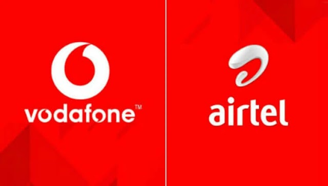 Airtel and Vodafone close two popular prepaid plans