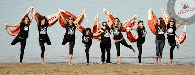 aeroyoga-teacher-training-islas-canarias-tenerife-aeropilates-aero-pilates-yoga-fitness-aereo-aerial-aerien-fly-flying-columpio-trapeze-hamac-stage-teacher-training-wellness-ejercicio-deporte-fisio-spa-terapia-bienestar-formacion-profesional-negocios