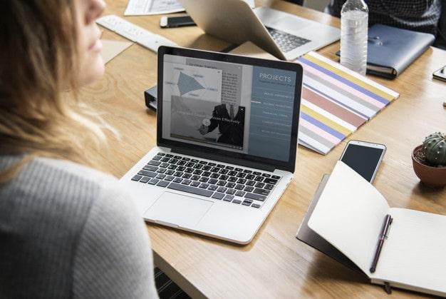 5 Website yang Bikin Kamu Lebih Pintar