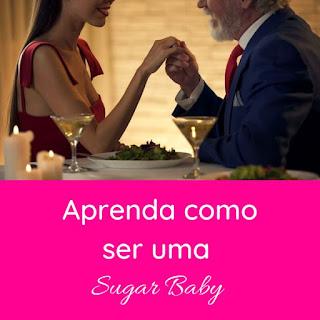 Curso Online para Sugar Baby