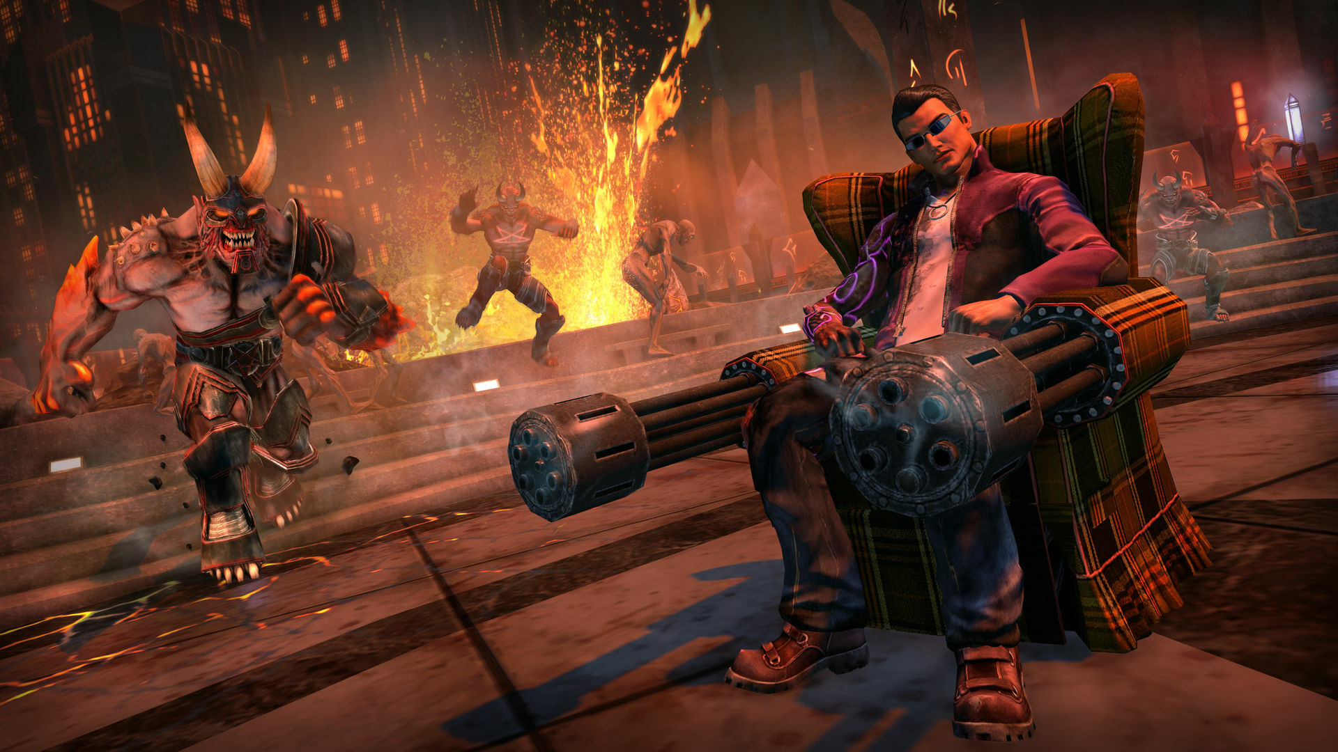 saints-row-gat-out-of-hell-pc-screenshot-04