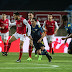 Braga x Sporting ao vivo online