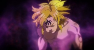 Assistir Nanatsu no Taizai 3: Kamigami no Gekirin Episódio 24 HD Legendado Online, Nanatsu no Taizai: Kamigami no Gekirin Episódio 24 Online Legendado HD,  The Seven Deadly Sins: Wrath of the Gods - Episódio 24 Online Legendado HD, Download Nanatsu no Taizai: Kamigami no Gekirin Todos Episódios Online HD.