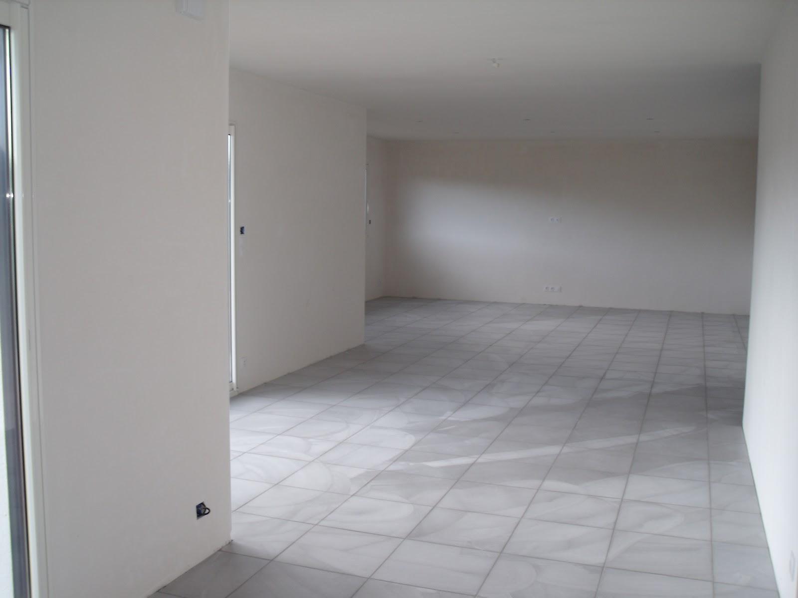 maison de domi construction kervran ma onnerie derrien pl trier nezet enduit torres pose du. Black Bedroom Furniture Sets. Home Design Ideas