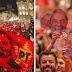 Lula oficializado candidato à Presidente da República do Brasil