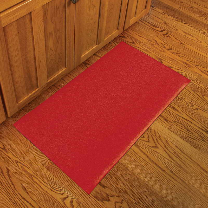 home kitchen floor mats design home decor