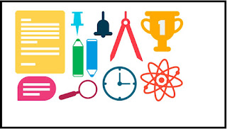 Kerangka pembelajaran merupakan rangkaian aktivitas yang dirancang oleh guru untuk mencapai keempat jenis kompetensi dasar tersebut, meliputi: pendahuluan, inti dan penutup