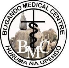 Job Opportunity at Bugando Medical Centre, Data Clerk volunteer