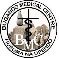 Job Opportunity at Bugando Medical Centre, Accountant volunteer