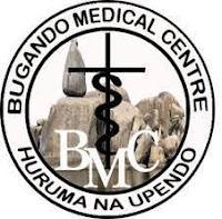 22 Job Opportunities at Bugando Medical Centre, Nursing Officer volunteers