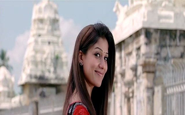 tamil video song download please