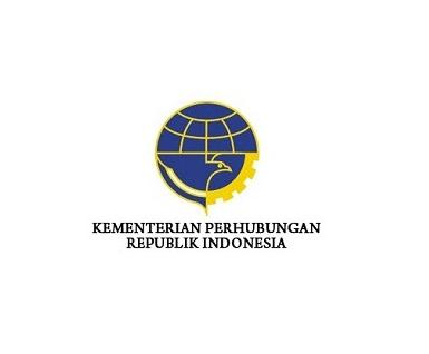Lowongan Kerja Kementerian Perhubungan Tingkat SMA SMK Tahun 2021