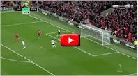 مشاهدة مبارة ليفربول وريال مدريد بدوري ابطال اروبا بث مباشر