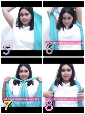 diy-outer-dari-hijab-pashmina-do-it-yourself.jpg