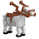 Minecraft Horse Craft-a-Block Series 4 Figure