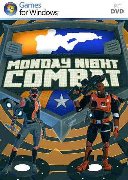 Monday-Night-Combat-pc-game-download-free-full-version