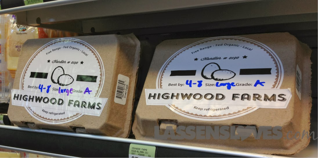 Highwood+Farms+Eggs, Highwood+Eggs