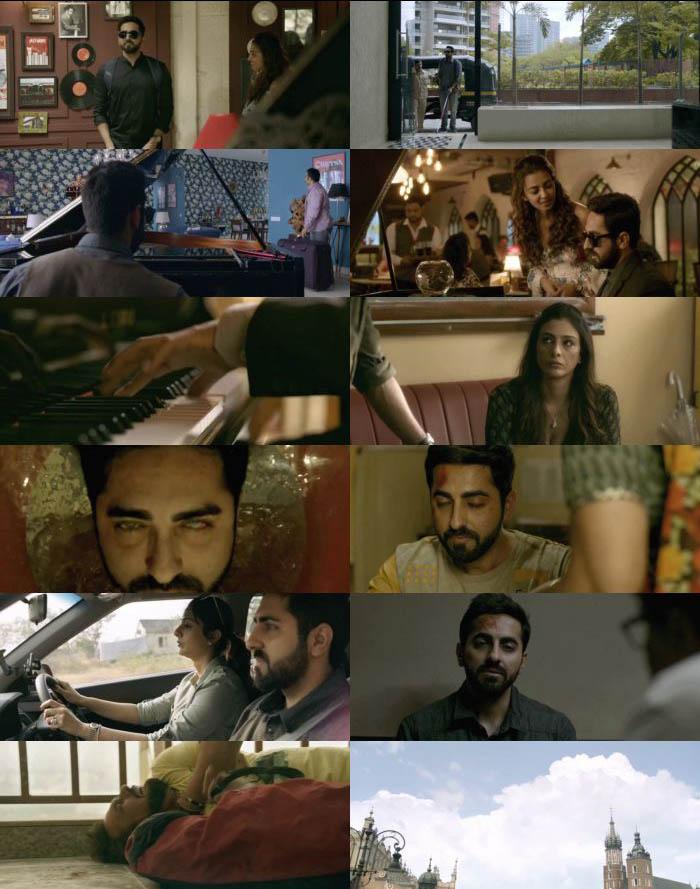 Andhadhun movie download filmywap, andhadhun full movie download bolly4u