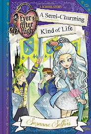 EAH A Semi-Charming Kind of Life (A School Story) Media