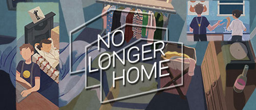 no-longer-home-new-game-pc