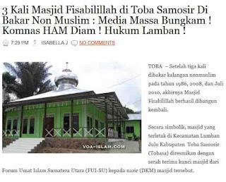 http://duniamuallaf.blogspot.co.id/2013/09/3-kali-masjid-fisabilillah-di-toba.html#more