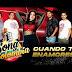 SONG COLOMBIA - CUANDO TE ENAMORES