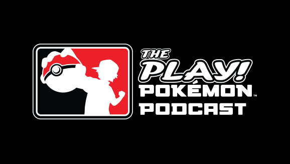 play-pokemon-podcast