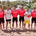 Liga Oriental definirá su representante este fin de semana en Punta de Mata.