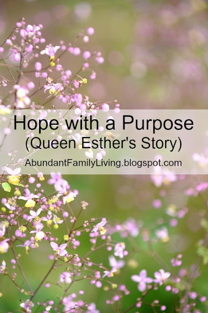 https://abundantfamilyliving.blogspot.com/2017/09/hope-with-purpose.html