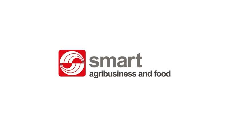 Lowongan Kerja PT Smart Tbk