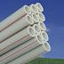 Tư vấn chọn mua ống nhựa PPR và lợi ích khi sử dụng ống PPR
