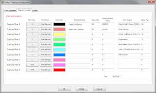 sankey diagram maker  free download and free application