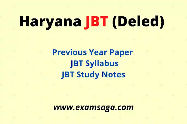 jbt-question paper-pdf