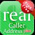 تحميل ارب ريل كولر بلس برابط مباشر 2017 download Arab Real Caller