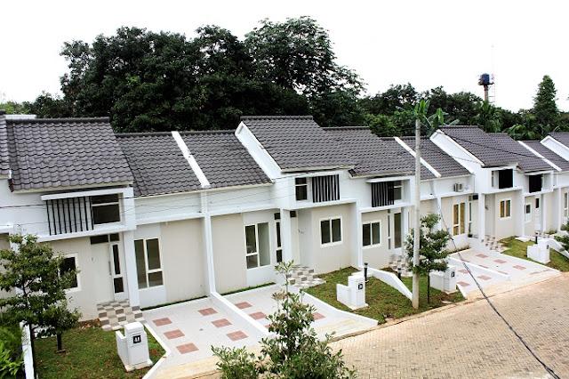 Cari Rumah Murah di Ibukota? Cek 2 Wilayah di Jakarta Timur ini!
