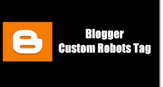 Custom-robots-header-tags-settings-blogger