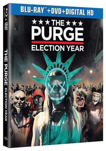 the purge hd stream
