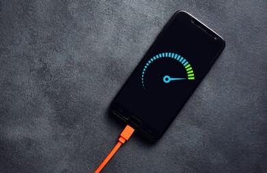 كيفية جعل هاتف Android البطيء يعمل كالجديد مرة أخرى