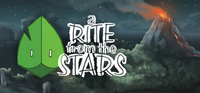 a-rite-from-the-stars-pc-cover-www.ovagames.com