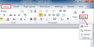 Microsoft Word Download