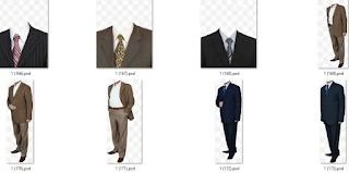 suits-psd