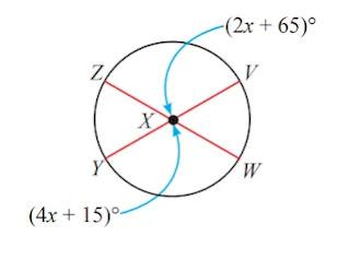 Kunci-Jawaban-Matematika-Ayo-Berlatih-7.1-Kelas-8-Halaman-67-71