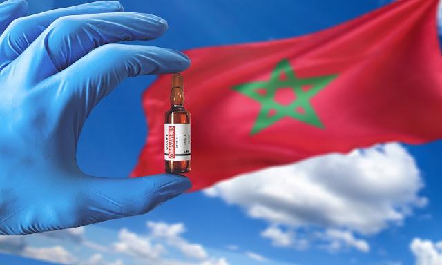 كوفيد -19 / المغرب: حصيلة القتلى والحالات الحرجة مستمرة في الارتفاع