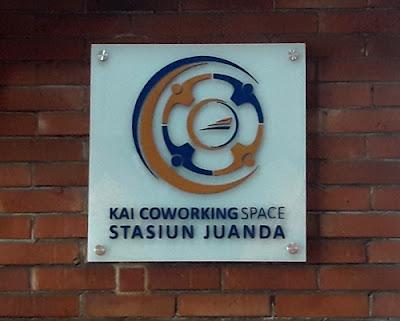 KAI Coworking Space