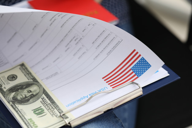 Things to Know About EB5 Immigration Visa Process