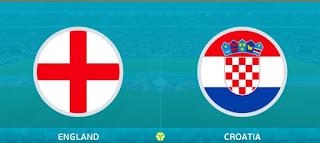 بث-مباشر-انجلترا-ضد-كرواتيا