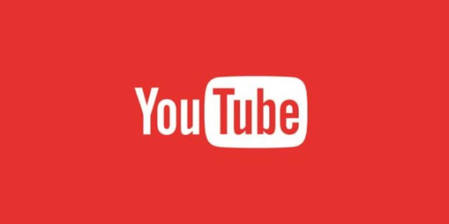 7 cara download  video youtube tanpa aplikasi