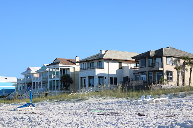 beach, coastal, cottage, homes, southernstyle, florida, athomewithjemma