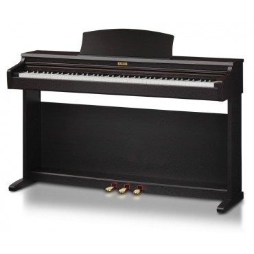 dan piano dien kawai kdp-80