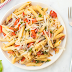 Make Pasta Dishes in No Time